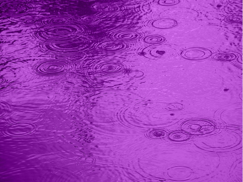 purple-rain-wallpaper-8